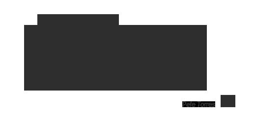 Pele Torres